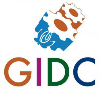 GIDC: Job Opportunity