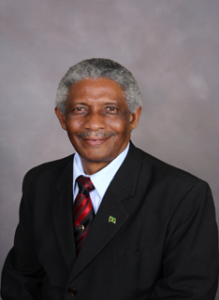 Government of Grenada welcomes Dr. Neville Ying to finalize diaspora engagement policy & 5 year Action Plan